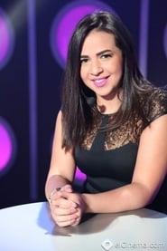 Sima Ali Baba
