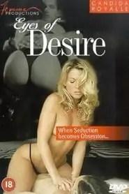 Eyes of Desire (1998)
