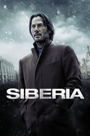 Siberia streaming vf