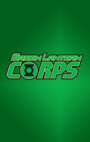 Green Lantern Corps streaming vf