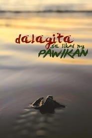 Dalagita sa Likod Pawikan (2020)
