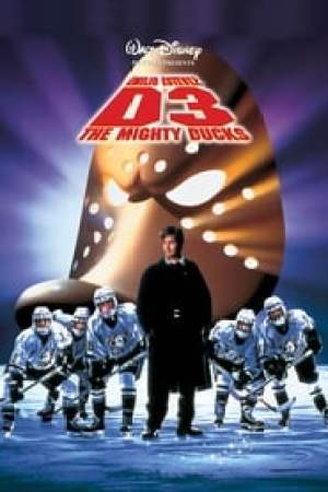 D3: The Mighty Ducks Full online