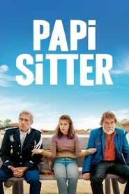 Papi Sitter streaming vf