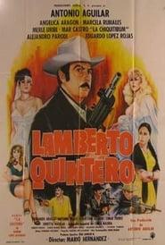 Lamberto Quintero (1987)