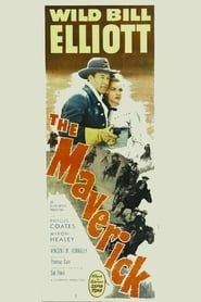 The Maverick (1952)