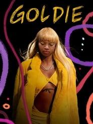 Goldie streaming vf