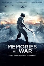 Memories of War streaming vf