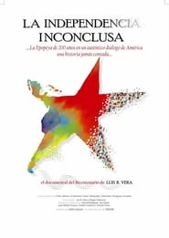 The Inconclusive Independence (2010)