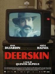 Deerskin (2019)