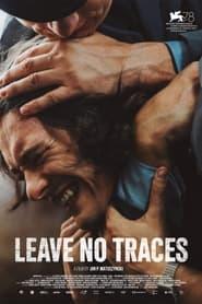 Leave No Traces (2021)