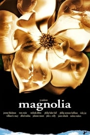 Magnolia streaming vf