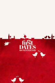 First Dates - Ein Tisch für zwei (2018)