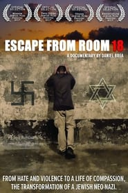 Escape from Room 18 (2017)