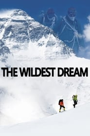 image for movie The Wildest Dream (2010)
