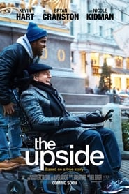 image for The Upside (2019)