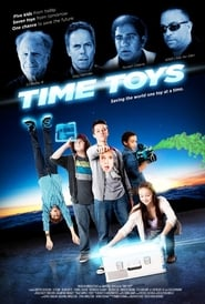Time Toys streaming vf