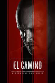 El Camino: A Breaking Bad Movie (2019)