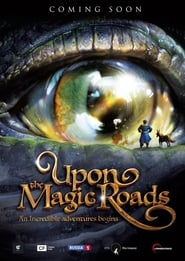 Upon The Magic Roads (2020)
