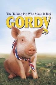 Gordy streaming vf