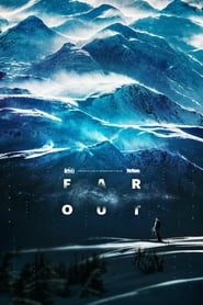 Far Out streaming vf