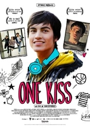 One Kiss streaming vf