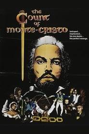 The Count of Monte-Cristo (1975)