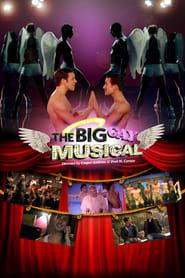 The Big Gay Musical streaming vf