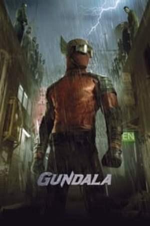 Gundala Full online