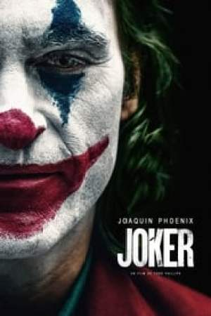 Joker streaming vf