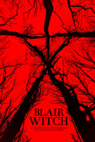 Blair Witch streaming vf
