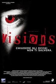 Visioni streaming vf