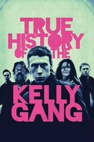 True History of the Kelly Gang streaming vf