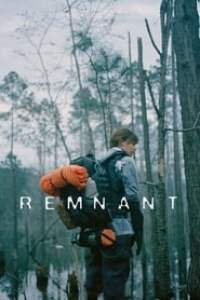 Remnant streaming vf