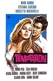 Temptation (1969)