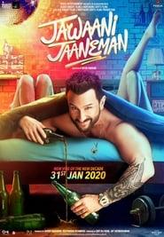 Review: Jawaani Jaaneman HINDI Movie (2020)