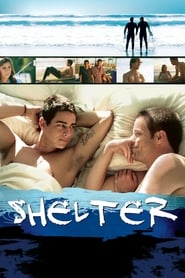 Shelter streaming vf