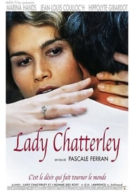Lady Chatterley streaming vf