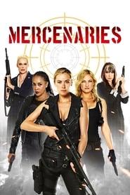 Mercenaries streaming vf