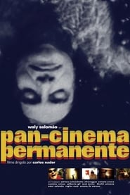 Permanent Pan-Cinema Full online