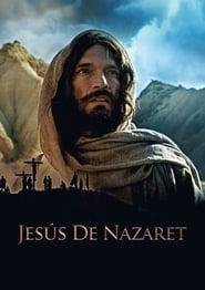 Jesús de Nazaret: El Hijo de Dios (2019)
