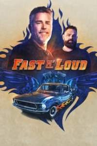 Fast N' Loud streaming vf