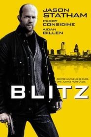 Blitz streaming vf