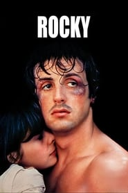 Rocky streaming vf