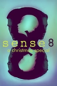 Download and Watch Full Movie Sense8: A Christmas Special (2016)