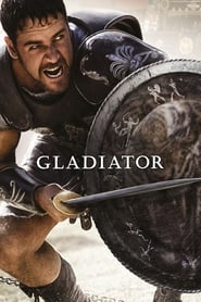 Gladiator streaming vf