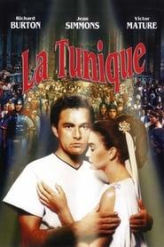 La Tunique streaming vf