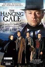 The Hanging Gale movie full