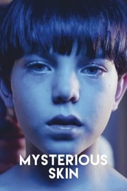 Mysterious Skin streaming vf