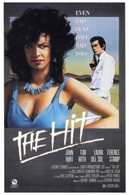 image for The Hit (1984)