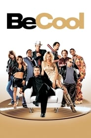 image for movie Be Cool (2005)